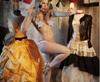 Vign_danseuse-63-15-43-03-21-23-42-19-87