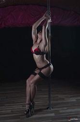 Vign_striptease-33-gironde-la-teste-de-buch-lacanau-leg-cap-ferret-merignac-langon-libourne