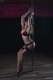 Vign_striptease-65-tarbes-lourdes-lannemezan-aureilhan-cauterets