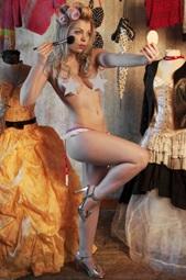 Vign_striptease-87-limoges