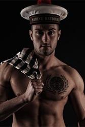 Vign_stripteaseurs-93-seine-saint-denis