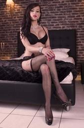 Vign_stripteaseuse-03-allier-moulins-vichy-montlucon