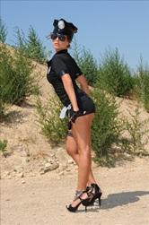 Vign_stripteaseuse-13-bouches-du-rhone-aix-en-provence-marseille-port-de-bouc-fos-sur-mer-istres-aubagne-la-ciotat-arles-evg-striptease