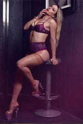 Vign_stripteaseuse-31-toulouse-haute-garonne-colomiers-muret-st-gaudens-blagnac-striptease-anniversaire-evg