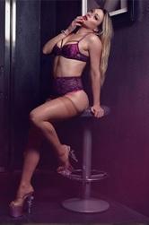 Vign_stripteaseuse-82-tarn-et-garonne-montauban-castelsarrasin-moissac-caussade-striptease-evg-anniversaire