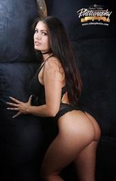 Vign_stripteaseuse-gap