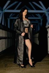 Vign_stripteaseuse26