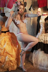 Vign_stripteaseuses-03-vichy-allier