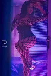 Vign_stripteaseuses-a-domicile-paris-75
